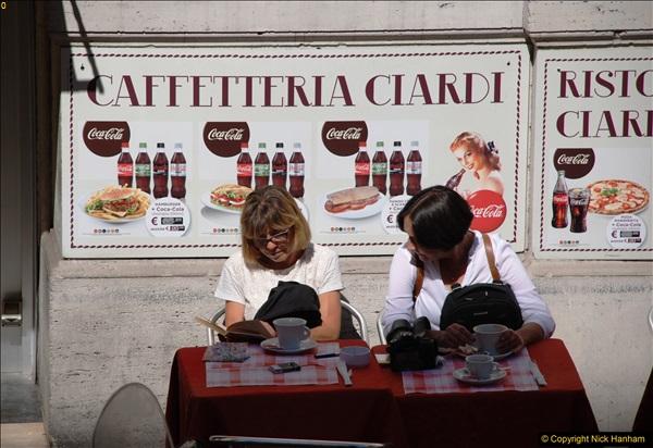 2016-09-29 Rome. (243)365