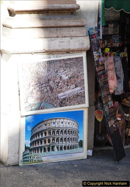 2016-09-29 Rome. (244)366