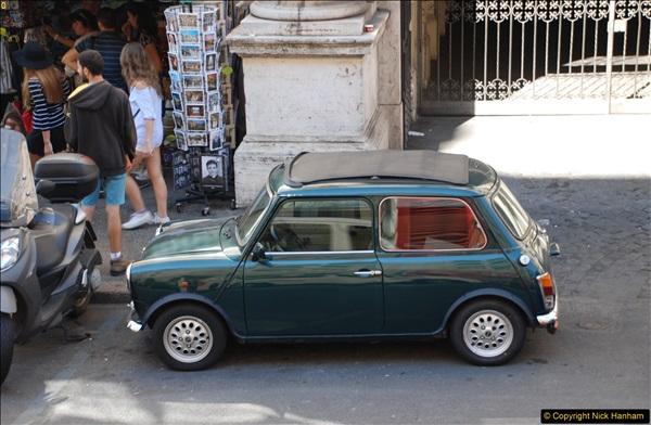 2016-09-29 Rome. (245)367