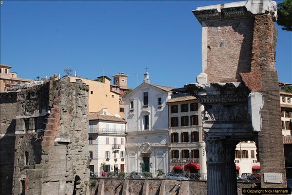 2016-09-29 Rome. (247)369