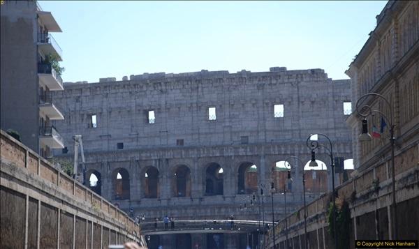 2016-09-29 Rome. (248)370