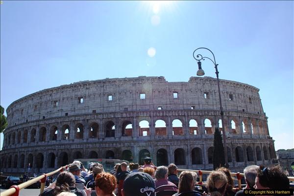 2016-09-29 Rome. (250)372