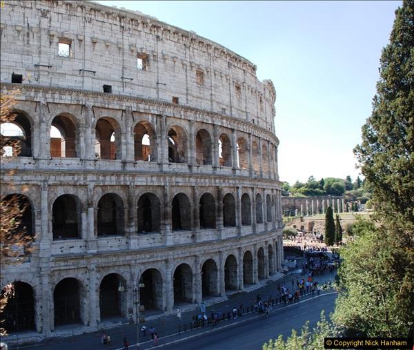 2016-09-29 Rome. (251)373