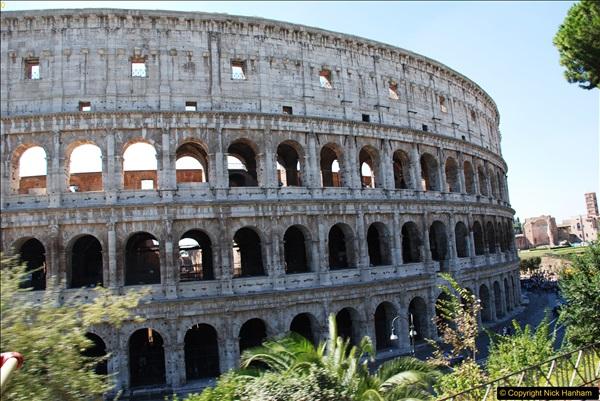 2016-09-29 Rome. (252)374