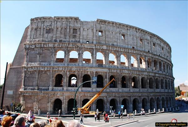 2016-09-29 Rome. (253)375
