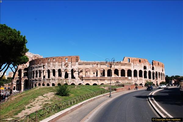 2016-09-29 Rome. (264)386