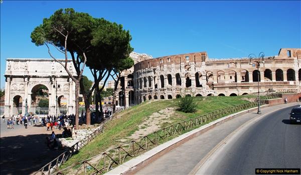 2016-09-29 Rome. (265)387