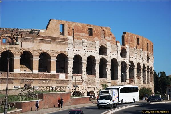 2016-09-29 Rome. (266)388