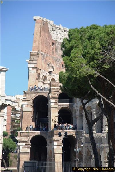 2016-09-29 Rome. (273)395