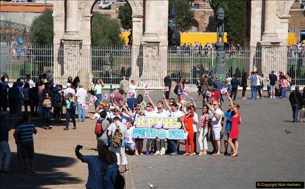 2016-09-29 Rome. (277)399