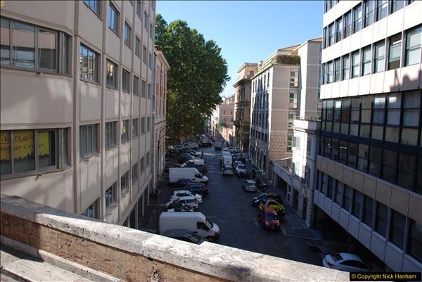 2016-09-29 Rome. (28)150