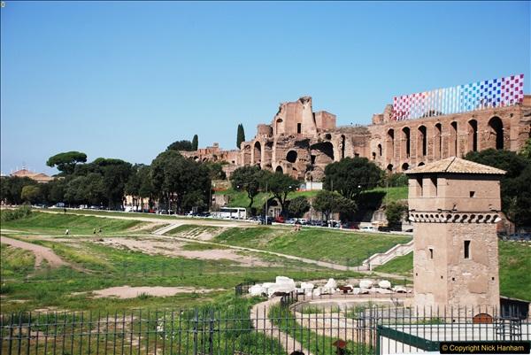 2016-09-29 Rome. (282)404