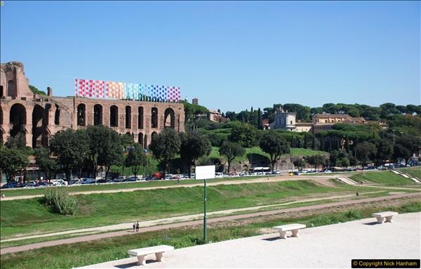 2016-09-29 Rome. (287)409