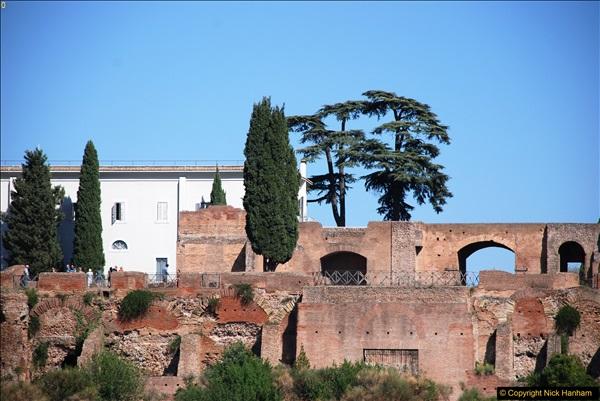 2016-09-29 Rome. (288)410