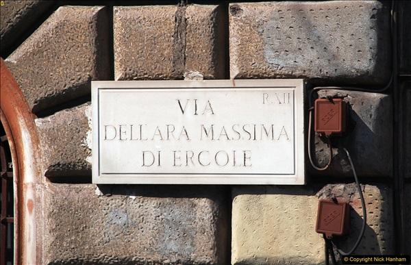 2016-09-29 Rome. (298)418