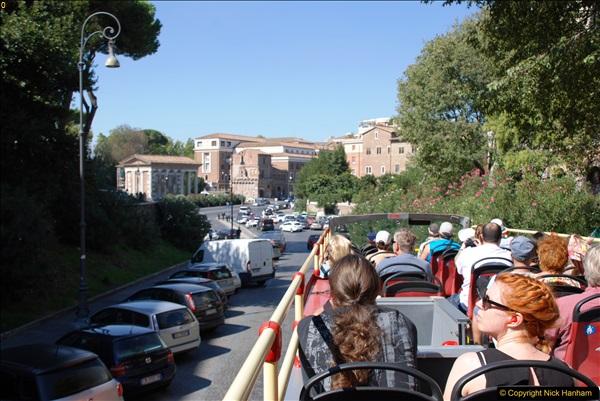 2016-09-29 Rome. (299)419
