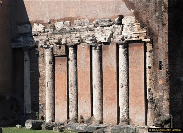 2016-09-29 Rome. (300)420