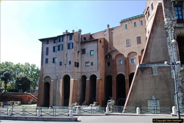 2016-09-29 Rome. (301)421