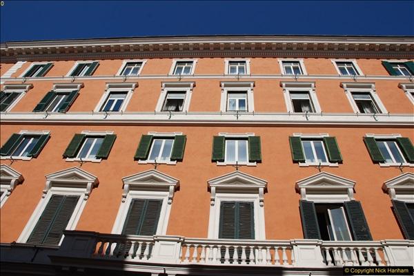 2016-09-29 Rome. (30)152