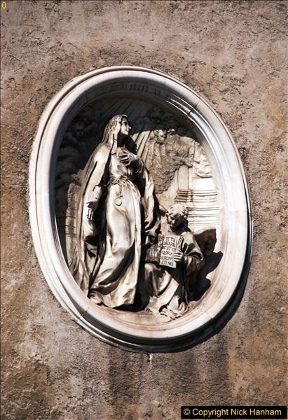 2016-09-29 Rome. (308)428