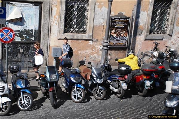 2016-09-29 Rome. (310)430