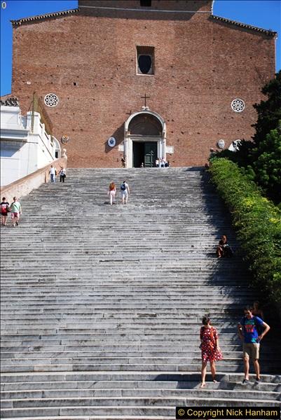 2016-09-29 Rome. (311)431