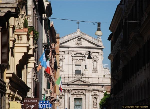 2016-09-29 Rome. (31)153