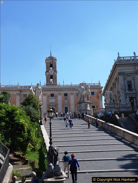 2016-09-29 Rome. (312)432