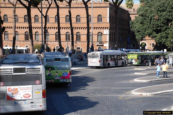 2016-09-29 Rome. (313)433