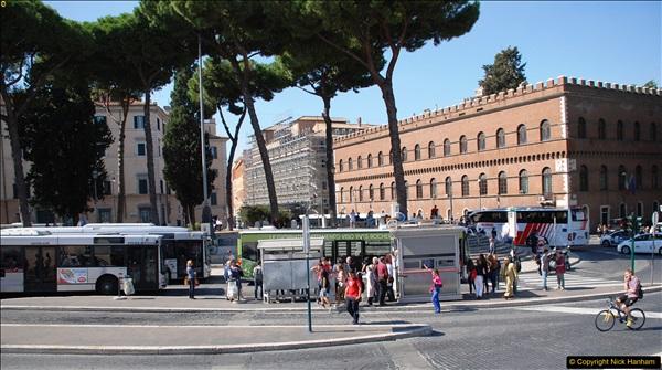 2016-09-29 Rome. (314)434