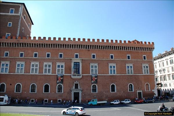 2016-09-29 Rome. (321)441