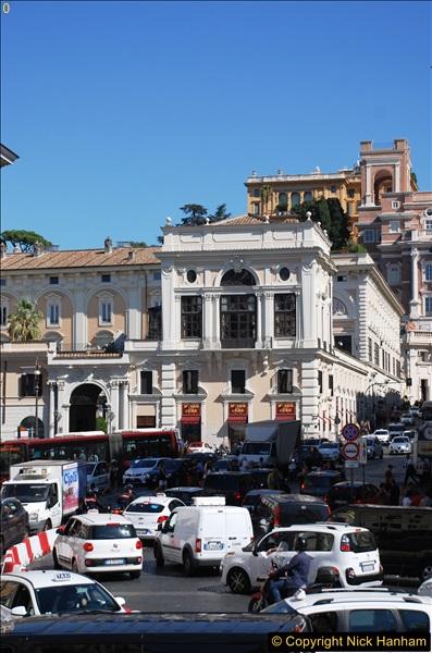 2016-09-29 Rome. (325)445
