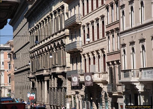2016-09-29 Rome. (327)447