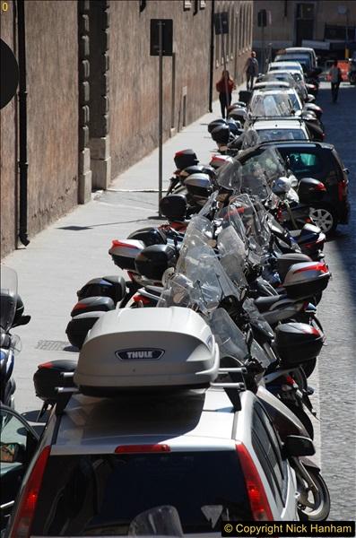 2016-09-29 Rome. (330)450