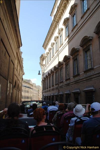 2016-09-29 Rome. (333)453