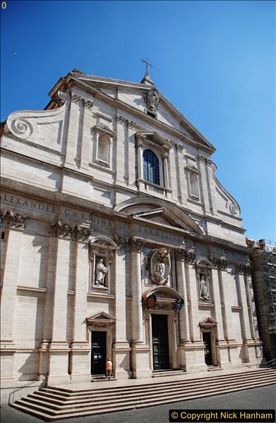 2016-09-29 Rome. (334)454