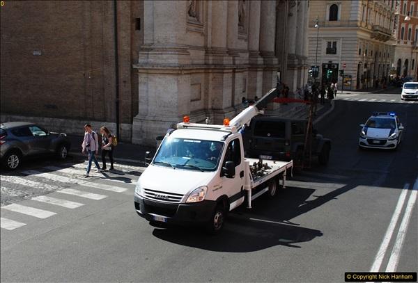 2016-09-29 Rome. (342)462