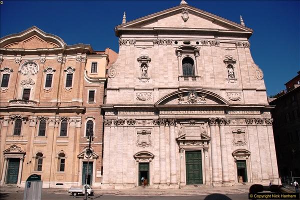 2016-09-29 Rome. (346)466