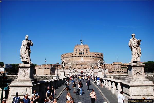 2016-09-29 Rome. (354)474