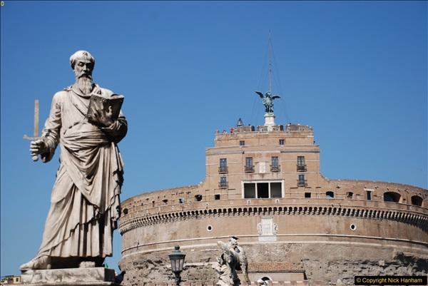 2016-09-29 Rome. (355)475