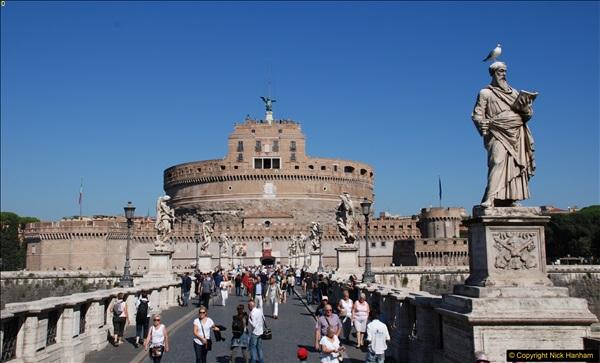 2016-09-29 Rome. (356)476