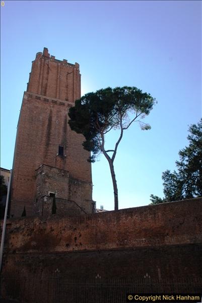 2016-09-29 Rome. (36)158