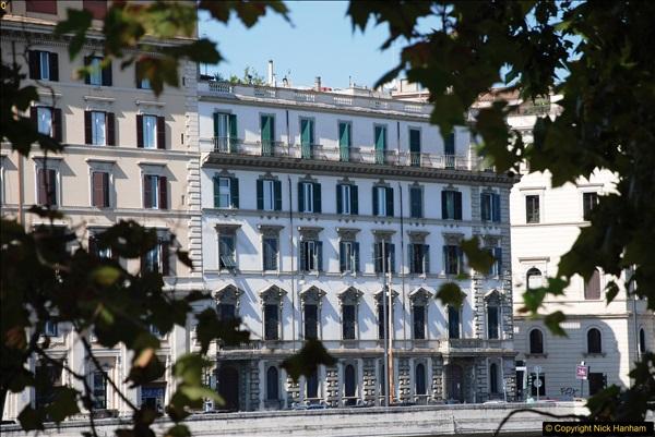 2016-09-29 Rome. (367)487