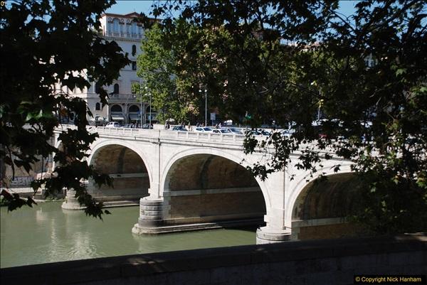 2016-09-29 Rome. (368)488