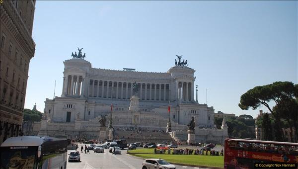 2016-09-29 Rome. (38)160