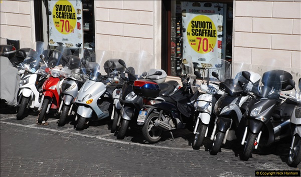 2016-09-29 Rome. (384)504