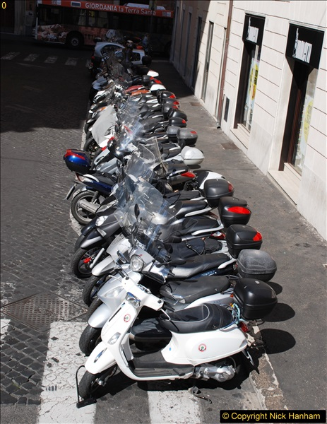 2016-09-29 Rome. (385)505