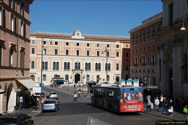 2016-09-29 Rome. (389)509