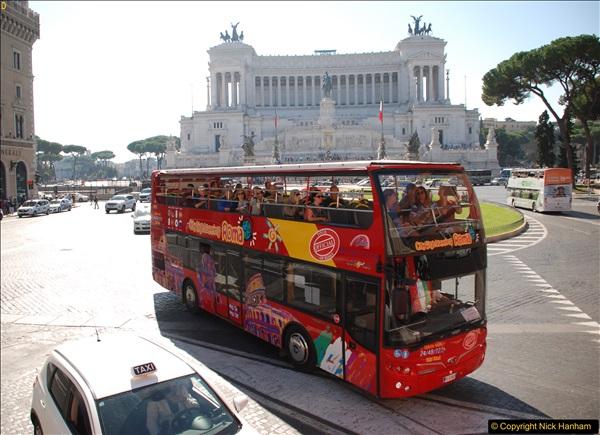 2016-09-29 Rome. (39)161