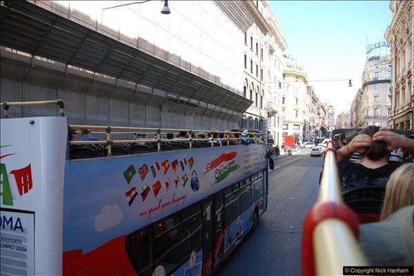 2016-09-29 Rome. (393)513